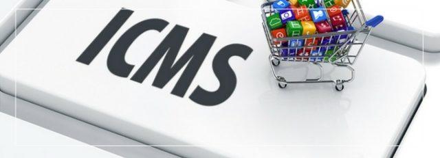 Saiba como funciona o estorno de crédito de ICMS