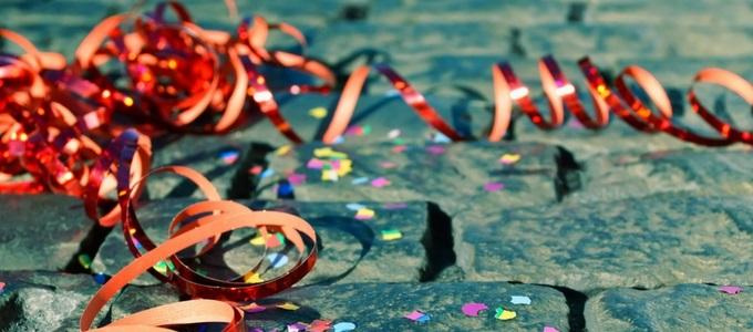 Saiba se Carnaval é feriado