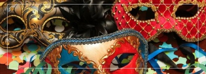 Saiba se Carnaval é feriado!