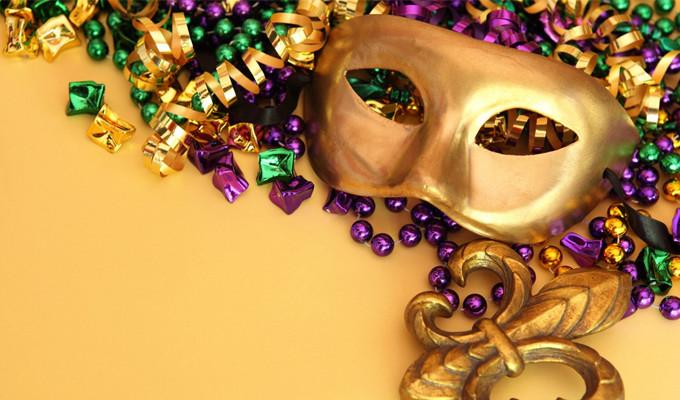 Carnaval é feriado? | Bernhoeft