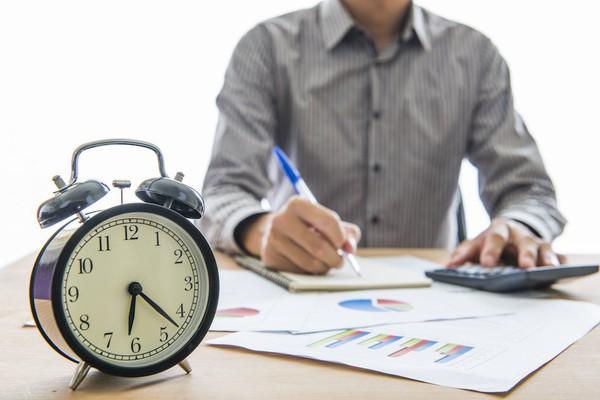 INNS nao incide em horas extras