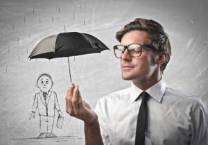 gestão de contratos de terceiros em atividades de alto risco