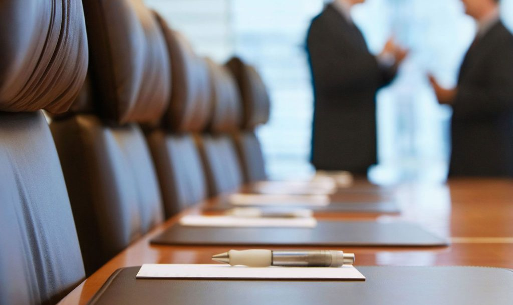 escritorios-de-advocacia