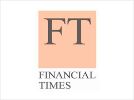 Cliente Bernhoeft - Financial Times