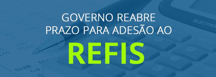 REABERTURA-RELAMPAGO-DO-REFIS