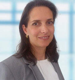 Ana-Paula