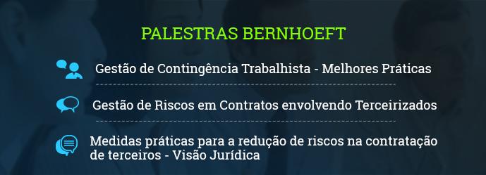 GESTAO-DE-CONTINGENCIA-TRABALHISTA