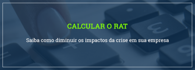 calcular-o-rat-impactos-na-crise