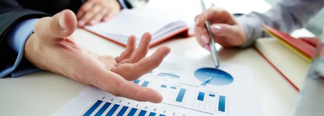 Como outsourcing contábil pode ajudar as empresas?