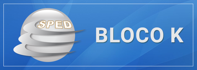 Bloco K | Divulgadas novas datas de entrega desta obrigação