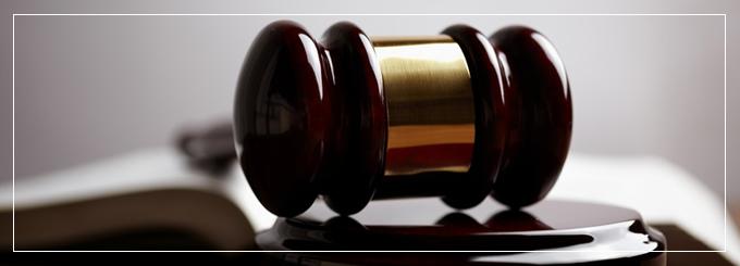 Bernhoeft | Suspensão do uso do IPCA