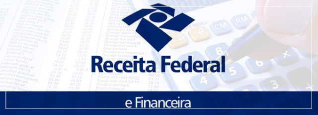 e-Financeira | Repasse de movimentações bancárias