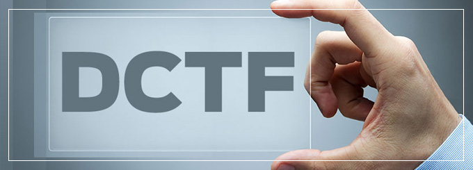 Bernhoeft | DCTF – Novas empresas obrigadas