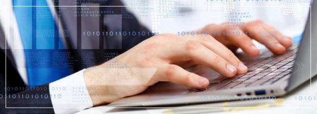 Novas mudanças na Escrituração Contábil Digital e Fiscal