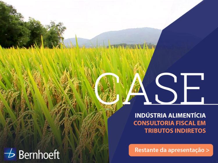01_case-industria-alimenticia