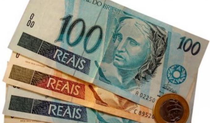 Recuperacao de creditos Atencao no preenchimento do PERDCOMP