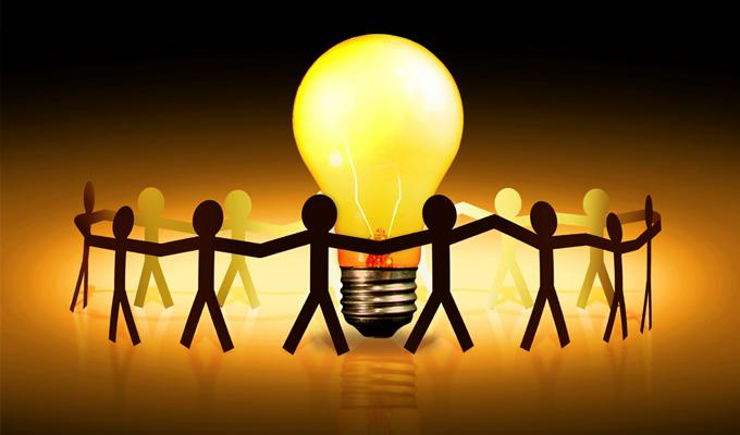 Como criar um Comitê de Terceirização em sua empresa? No blog da Benhoeft