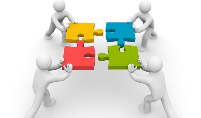 Como criar um Comitê de Terceirização em sua empresa?