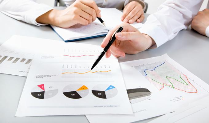 Check list - Por que devemos analisar o conteúdo dos documentos dos funcionários?