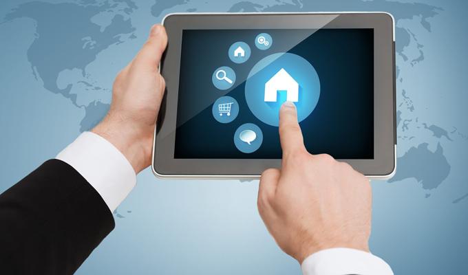 Como Cartilha na gestão de terceiros podem ajudar no controle aos fornecedores?