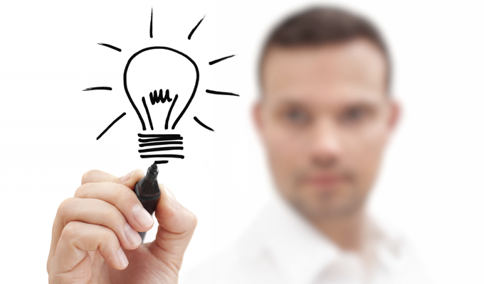 Como engajar os gestores de contrato para o controle de terceiros?