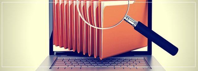 Por quanto tempo você deve guardar os documentos de sua empresa?