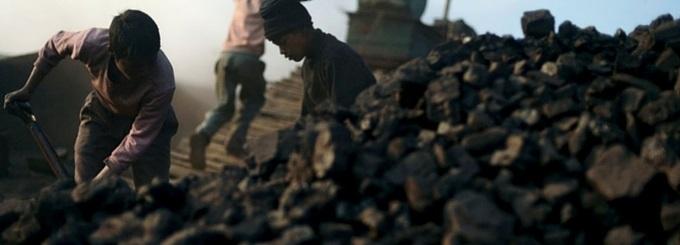 reducao de demandas trabalhistas