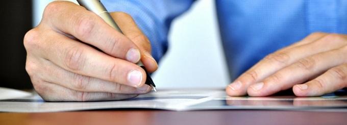 Os ganhos de ter um bom parceiro na Recuperação de Créditos Fiscais e Previdenciários