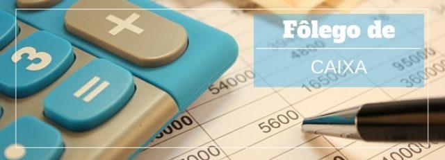 Recuperação de Créditos Fiscais e Previdenciários ajuda em seu Fôlego de Caixa
