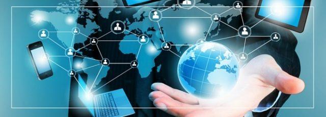 O importante papel dos sistemas de informação na Recuperação de Créditos Fiscais e Previdenciários