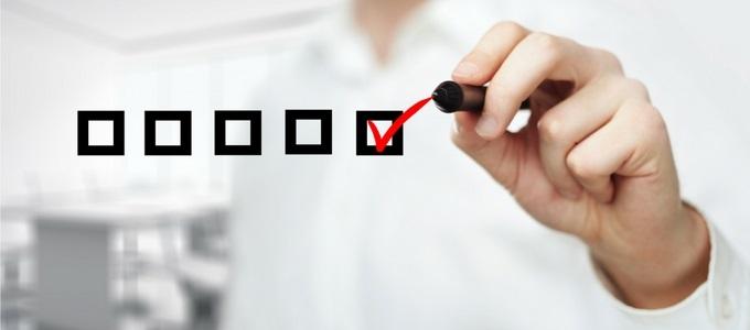 Saiba como a Auditoria da Fase Processual pode ajudar na Gestão da Contingência em nossas Boas Práticas sobre Gestão da Contingência Trabalhista