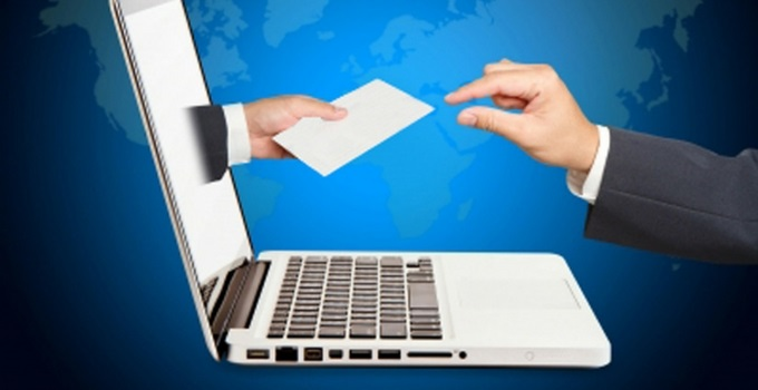Certidões negativas de débitos