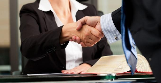 leis-ou-acordos-coletivos bernhoeft