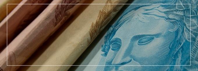 Em Julgamento, CARF afasta incidência do IRPJ e da CSLL sobre incentivo fiscal do Ceará. bERNHOEFT