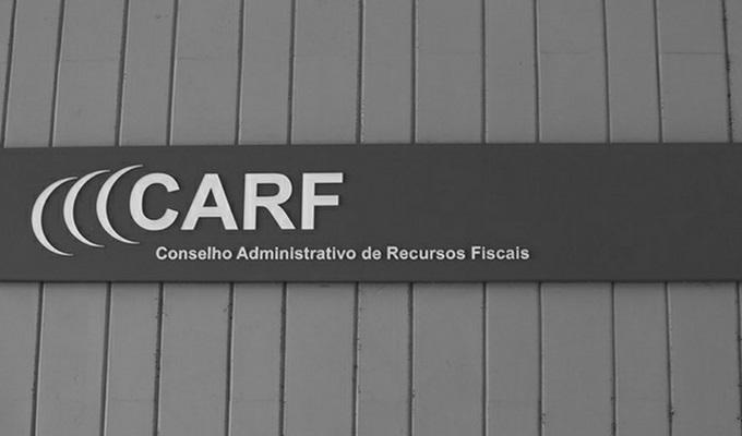 Em Julgamento, CARF afasta incidência do IRPJ e da CSLL sobre incentivo fiscal do Ceará
