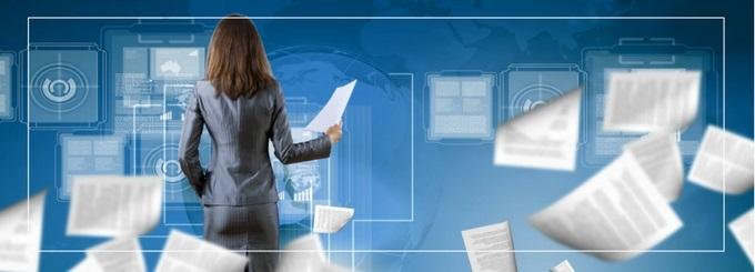 Obrigações trabalhistas para empresas de pequeno porte. No blog da Bernhoeft