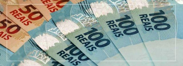 Programa de Regularização Tributária (PRT) – É vantajoso aderir?