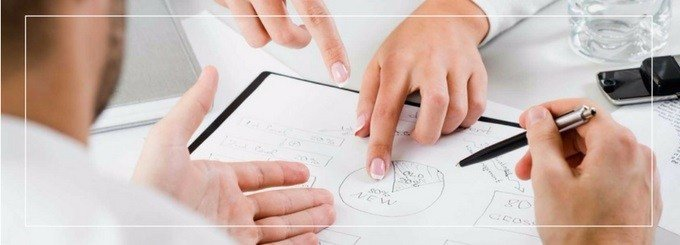 A sua empresa precisa assessorar fornecedores?