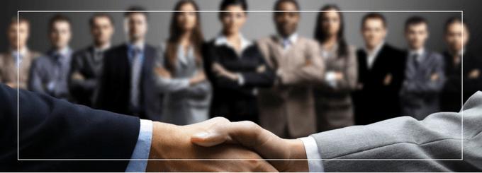 Saiba qual é o papel da representação sindical na sua empresa