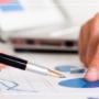 Oito maneiras de impulsionar a gestão de riscos com terceiros | Bernhoeft