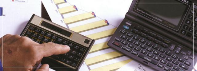 Exclusão do ICMS na base de Cálculo do PIS e da COFINS: sua empresa já está pleiteando judicialmente?