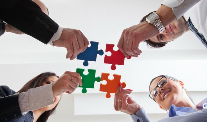 A importância da homologação e ré-homologação de fornecedores