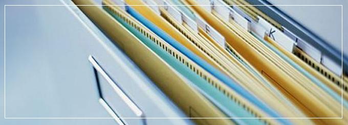 documentos idôneos