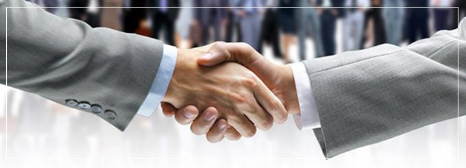 Negociação empresa e trabalhador