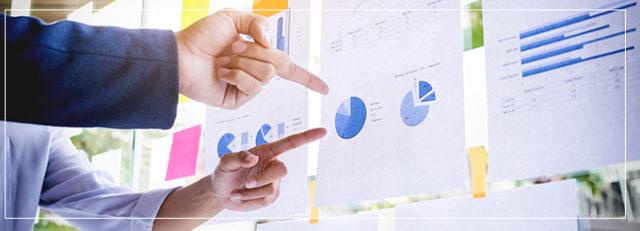 processo de gestão de riscos com terceiros