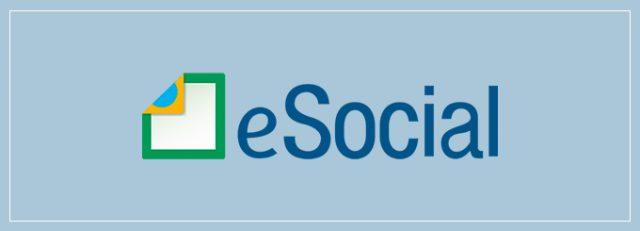 O eSocial vai acabar