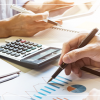 como reduzir a carga tributária da sua empresa