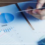 Motivos para investir atenção nas obrigações acessórias