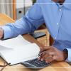 Acompanhamento diferenciado e especial da Receita Federal: 5 recomendações para reduzir o risco tributário