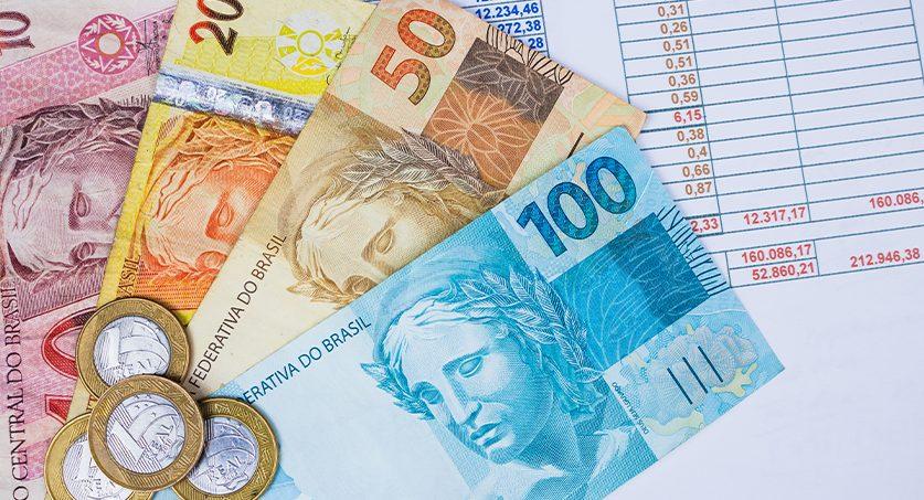 Provisão para Créditos de Liquidação Duvidosa - bernhoeft